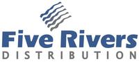 Five Rivers Distribution, LLC