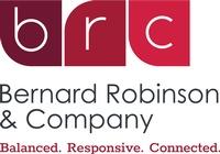 Bernard Robinson & Company, LLP.