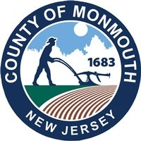 Monmouth County Administrator