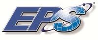 EPS Corporation