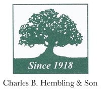 C. Hembling & Son Inc.