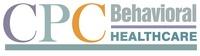 CPC Behavioral Healthcare