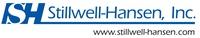 Stillwell Hansen, Inc.