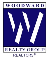 Woodward Realty Group - Middletown