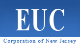 EUC Corporation of New Jersey