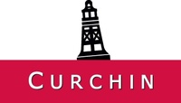The Curchin Group