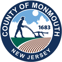 The Monmouth County Board of County Commissioners