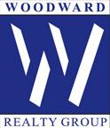Pamela Woodward -  Woodward Realty Group Rumson
