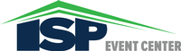 ISP Event Center