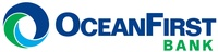 OceanFirst Bank / TF / 656 Shrewsbury Avenue