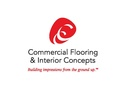 Commercial Flooring & Interior Concepts