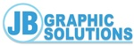 JB Graphic Solutions