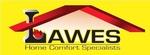 Lawes Coal Company