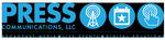 Press Communications LLC