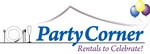 All Purpose Rentals/The Party Corner