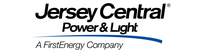 JCP&L- A First Energy Co