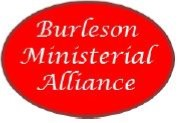 bURLESON Ministrial Alliance