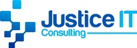 Justice IT Consulting