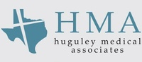 Huguley Medical Associates