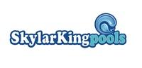 Skylar King Pools