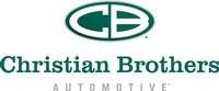 Christian Brothers Automotive - Burleson