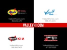 Valley-Hi Automotive Group