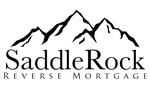 SaddleRock Reverse Mortgage