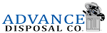Advance Disposal Company