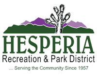 Hesperia Recreation & Park District