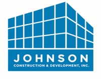 Johnson Construction & Development Inc.