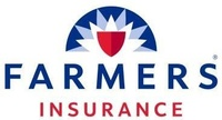 Clint Alford Farmers Insurance