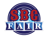 San Bernardino County Fair - 28th District Agriculture Association