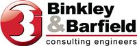 Binkley & Barfield Inc