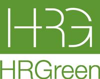 HR GREEN, INC