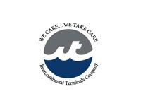 Intercontinental Terminals Company