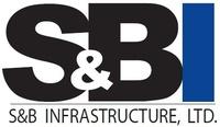 S&B Infrastructure Ltd