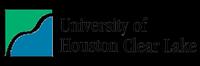 University of Houston-Clear Lake