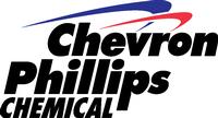 Chevron Phillips Chemical Co