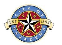 Pasadena City