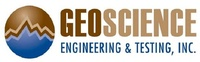 Geoscience Engineering & Testing Inc