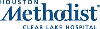 Houston Methodist Clear Lake Hospital