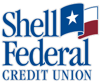 Shell Federal Credit Union - Fairmont