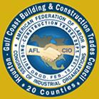 Houston Gulf Coast Bldg. and Const Trades Council