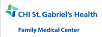 Family Medical Center