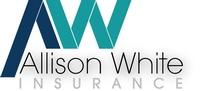 Allison White Insurance
