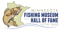 MN Fishing Museum-Hall of Fame and Education Center