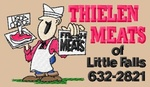 Thielen Meats