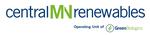 Central MN Renewables