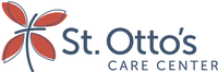 St Otto's Care Center