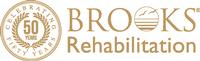 Brooks Rehabilitation at Bartram Park